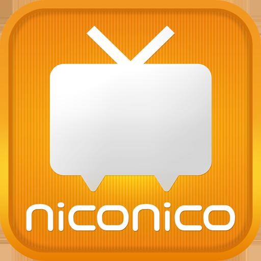 ニコニコ動画検索